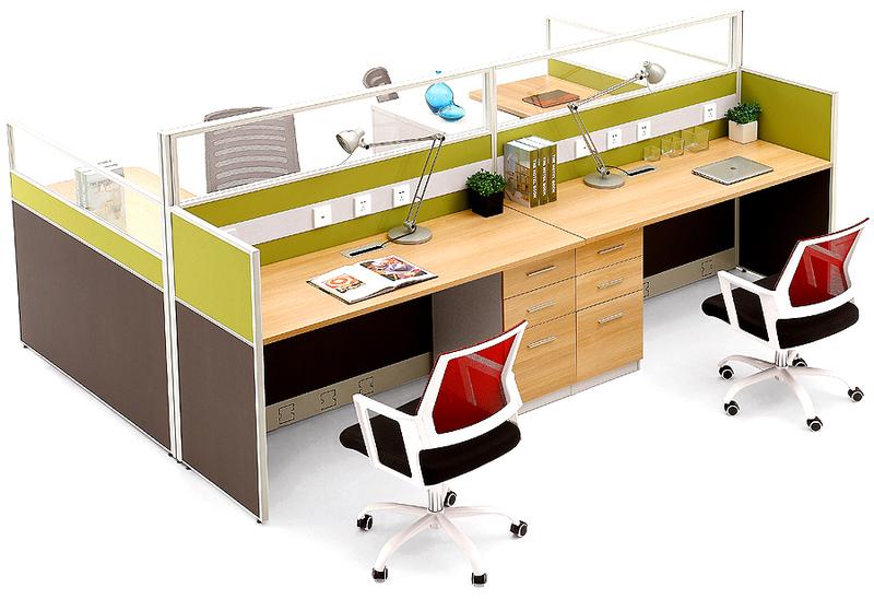 办公椅,文件柜 订货周期 400-648-0551 适用范围 敞开式办公室,职员图片